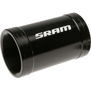 SRAM BB30 To BSA Bottom Bracket Adapter Kit