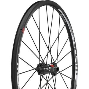 SRAM Roam 50 26in Aluminum UST Wheel