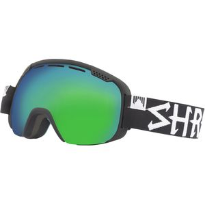Shred Optics Stupefy Goggle - Men's