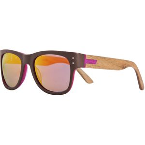 Shred Optics Belu$hki Sunglasses