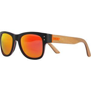 Shred Optics Belu$hki Hydrophobic Sunglasses - Polarized