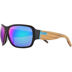 Shred Optics Provocator Hydrophobic Sunglasses - Polarized