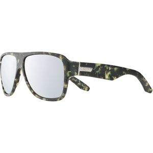 Shred Optics Mavs Sunglasses