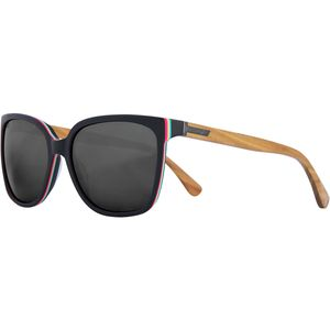 Shred Optics Vanna Sunglasses - Women's