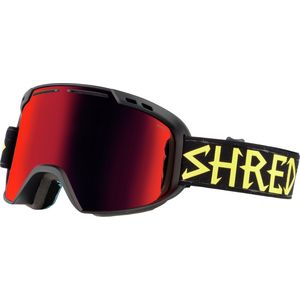 Shred Optics Amazify Goggles - Men's