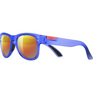 Shred Optics Belushki NoWeight Photochromic Sunglasses
