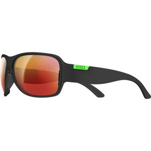 Shred Optics Provocator NoWeight Airflow Photochromic Sunglasses