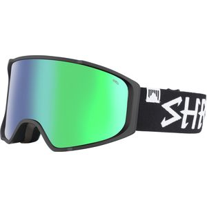 Shred Optics Simplify Goggles - Men's