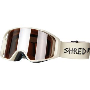 Shred Optics Simplify Goggles