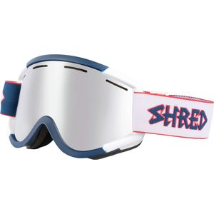 Shred Optics Nastify Goggles - Men's