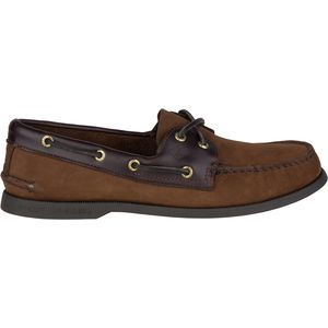 Sperry Top-Sider Authentic Original 2-Eye Loafer - Men's