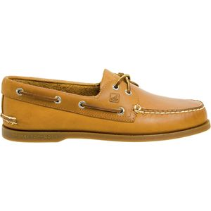 Sperry Top-Sider A/O 2-Eye Loafer - Men's