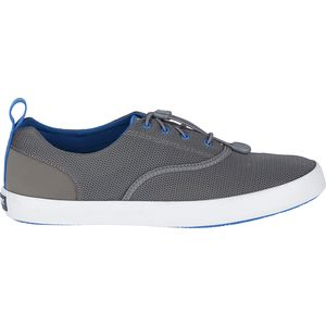 Sperry Top-Sider Flex Deck CVO Shoe - Men's