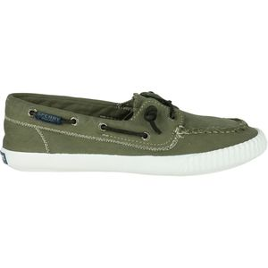 Sperry Top-Sider Sayel Away Washed Shoe - Women's