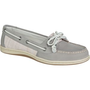 Sperry Top-Sider Firefish Core Shoe - Women's