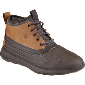 Sperry Top-Sider Paul Sperry Sojourn Duck Chukka Boot - Men's