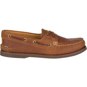 Sperry Top-Sider Gold Cup Authentic Original 2-Eye Shoe - Men's