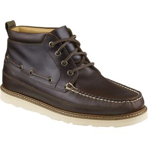 Sperry Top-Sider Gold Chukka Boot - Men's Price