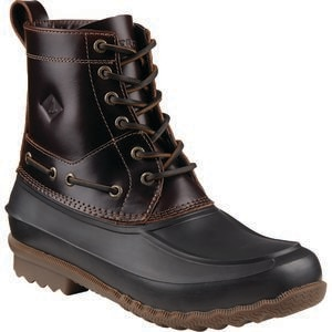 Sperry Top-Sider Decoy Boot - Men's