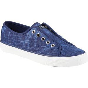 Sperry Top-Sider Seacoast Ripstop Canvas Shoe - Women's