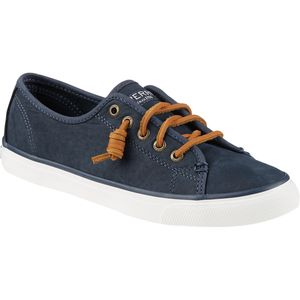 Sperry Top-Sider Seacoast Washable Leather Shoe - Women's