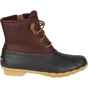 Sperry Top-Sider Saltwater Thinsulate Boot - Women's