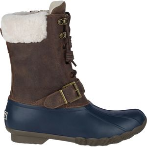 Sperry Top-Sider Saltwater Misty Thinsulate Boot - Women's