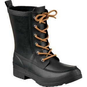 Sperry Top-Sider Walker Wisp Boot - Women's