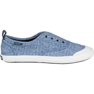 Sperry Top-Sider Sayel Clew Diamond Print Shoe - Women's