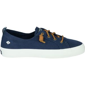 Sperry Top-Sider Crest Vibe Linen Shoe - Women's