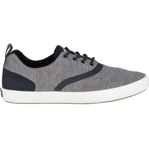 Sperry Top-Sider Flex Deck CVO Knit Shoe - Men's