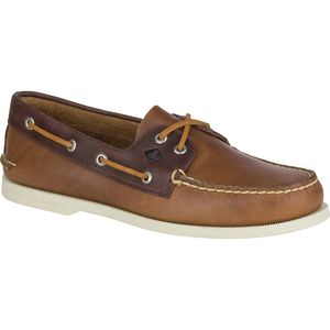 Sperry Top-Sider A/O 2-Eye Sarape Shoe - Men's