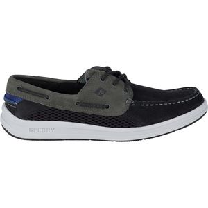 Sperry Top-Sider Gamefish 3-Eye Shoe - Men's