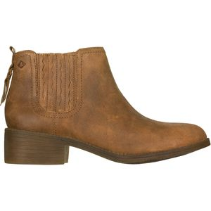 Sperry Top-Sider Juniper Bree Boot - Women's