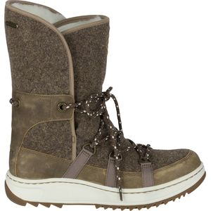 Sperry Top-Sider Powder Ice Cap Boot - Women's