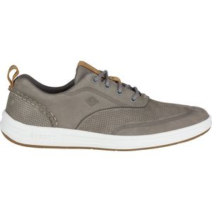 Sperry Top-Sider Gamefish CVO Shoe - Men's