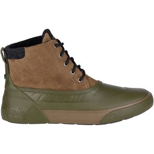 Sperry Top-Sider Cutwater Deck Boot - Men's