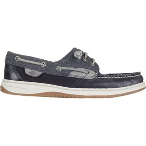 Sperry Top-Sider Ivyfish Waxed Shoe - Women's