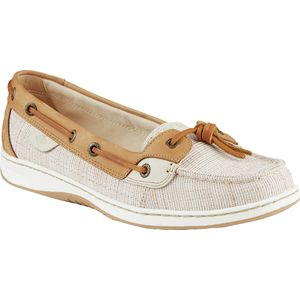 Sperry Top-Sider Dunefish Crosshatch Shoe - Women's