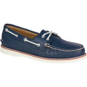 Sperry Top-Sider Gold Cup A/O Shoe - Women's