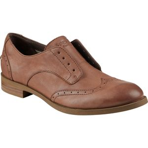 Sperry Top-Sider Victory Gill Shoe - Women's
