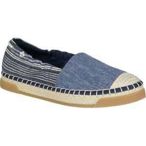 Sperry Top-Sider Laurel Reef Shoe - Women's