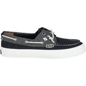 Sperry Top-Sider Crest Resort Shoe - Women's