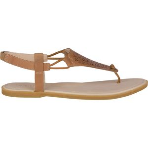 Sperry Top-Sider Calla Jade Sandal - Women's