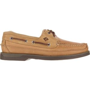 Sperry Top-Sider Mako 2-Eye Shoe - Men's