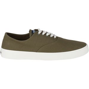 Sperry Top-Sider Captains CVO Shoe - Men's