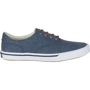 Sperry Top-Sider Striper II CVO Washed Shoe - Men's