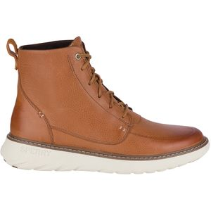 Sperry Top-Sider Element Boot - Men's