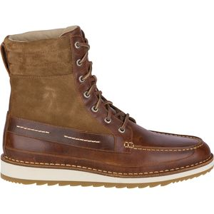 Sperry Top-Sider Dockyard Boot - Men's