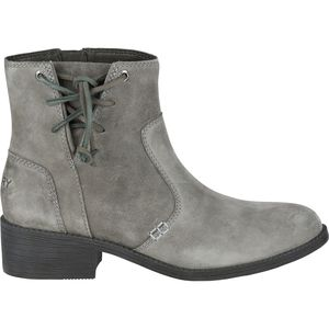 Sperry Top-Sider Juniper Glyn Boot - Women's